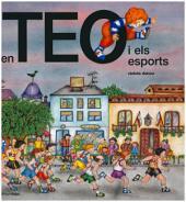En Teo i els esports