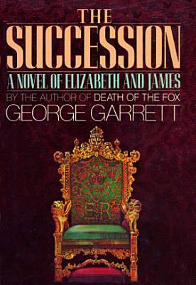 The Succession PDF