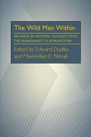 The Wild Man Within PDF