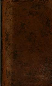 Les métamorphoses, ou l'âne d'or d'Apulée, ... avec le démon de Socrate: Volume 2