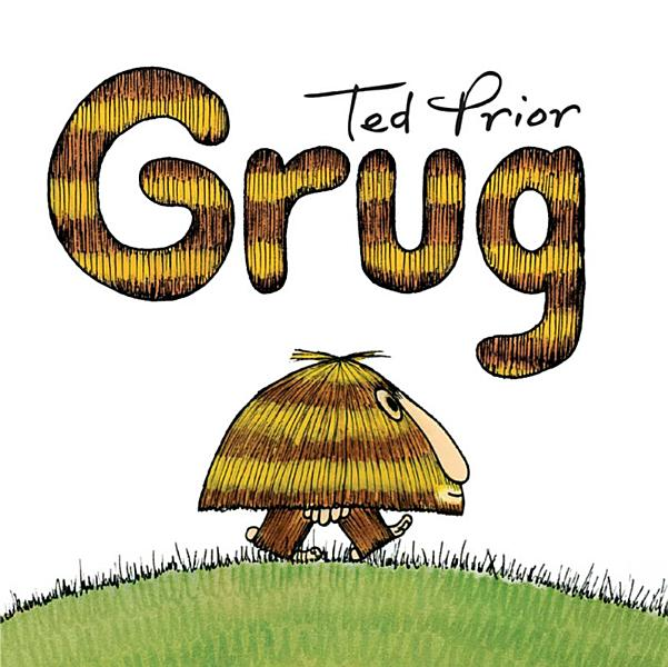 Download Grug Book