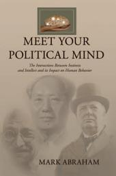 Meet Your Political Mind: The Interactions Between Instincts and Intellect and Its Impact on Human Behavior