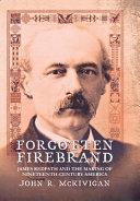 Forgotten Firebrand