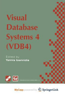 Visual Database Systems 4
