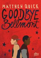 Goodbye Bellmont PDF