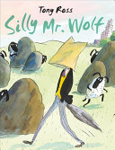 Download Silly Mr  Wolf Book