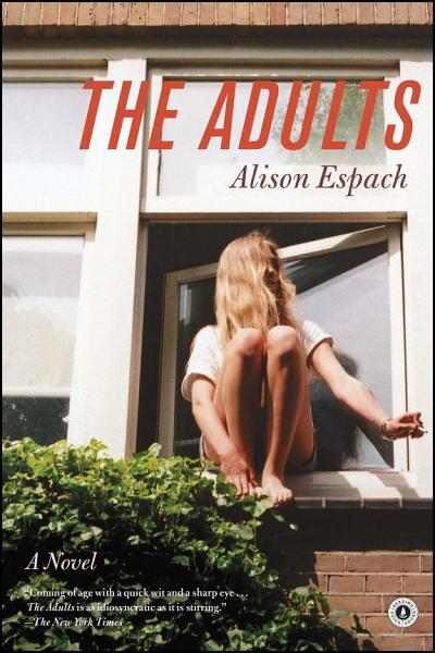 Download The Adults Book