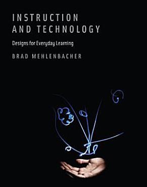 Instruction and Technology PDF