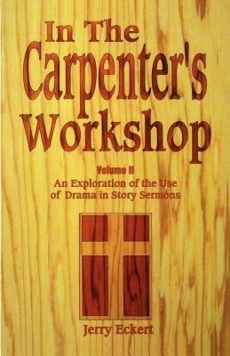 In the Carpenter s Workshop