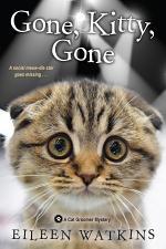 Gone, Kitty, Gone