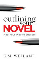 Outlining Your Novel PDF