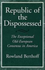 Republic of the Dispossessed