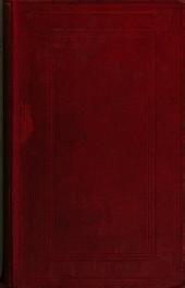 Nouvelles françoises en prose du XIVe siècle: publiées d'après les manuscrits, avec une introduction et des notes