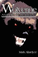 Wolverine   A Look Into the Devils Eyes PDF