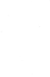 On the causes of bad trade [a paper.].