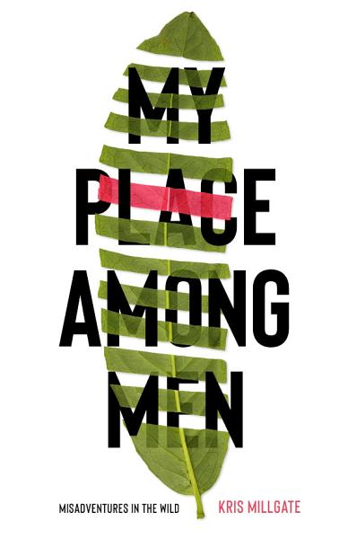 Download My Place Among Men Book
