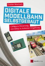 Digitale Modellbahn selbstgebaut PDF