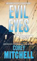 Evil Eyes PDF