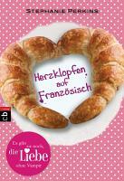 Herzklopfen auf Franz  sisch PDF