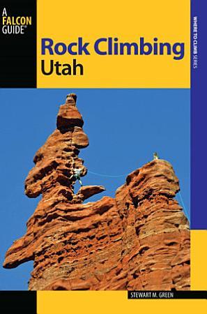 Rock Climbing Utah PDF
