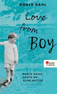 Love from Boy PDF