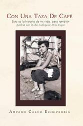 Con Una Taza De Caf  Book PDF