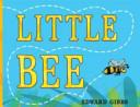 Little Bee Book PDF