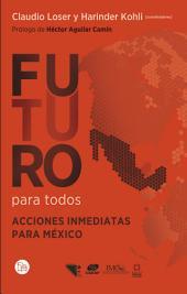 Futuro para todos