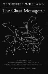 The Glass Menagerie Book PDF