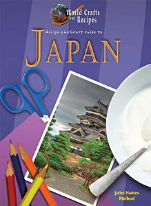 Recipe and Craft Guide to Japan PDF