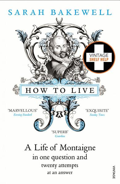 Download How to Live Book