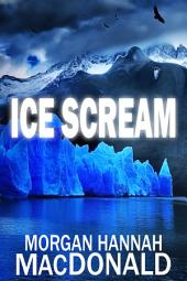 ICE SCREAM: The Thomas Family #4