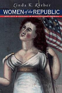 Women of the Republic Book