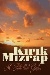 KIRIK MIZRAP