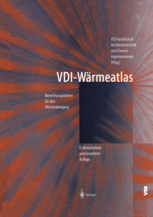 VDI W  rmeatlas PDF