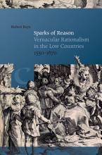 Sparks of Reason PDF