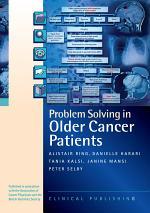 Problem Solving in Older Cancer Patients