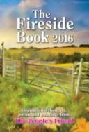 Fireside Book