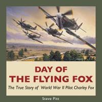 Day of the Flying Fox PDF