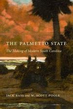 The Palmetto State