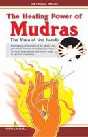 The Healing Power of Mudras PDF