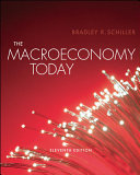 The Macro Economy Today PDF