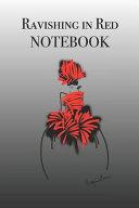 Ravishing in Red Journal PDF