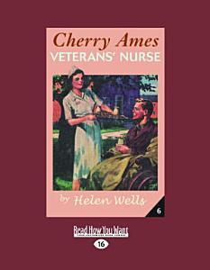 Cherry Ames, Veterans' Nurse