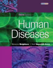 Human Diseases: Edition 3