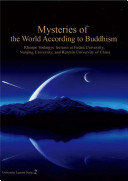 Mysteries of the World According to Buddhism