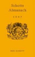 Schotts Almanach 2007 PDF