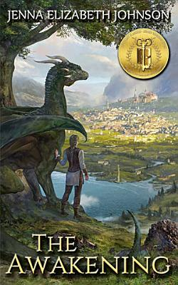 The Legend of Oescienne