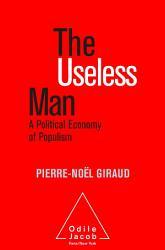 The Useless Man PDF