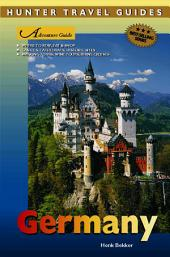Adventure Guide Germany